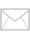 message-icon